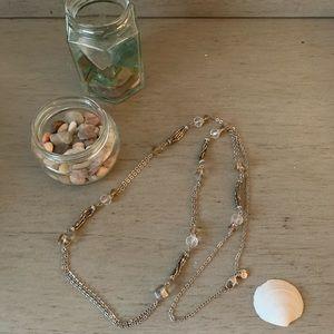 🌟LOFT necklace